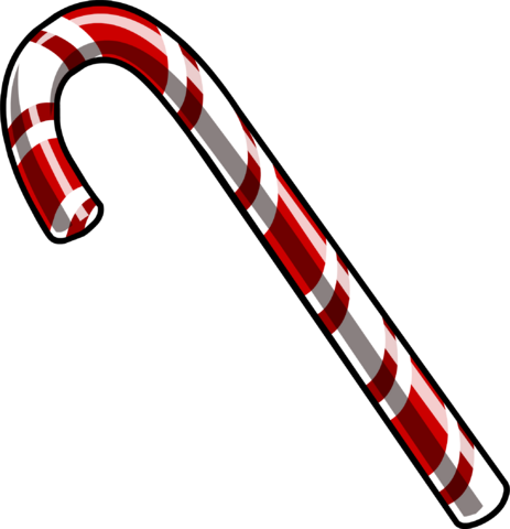 File:Candy Cane Cane.png