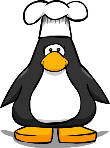 File:Chef Hat from a Player Card.PNG