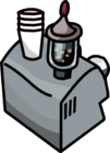Coffee Maker sprite 006
