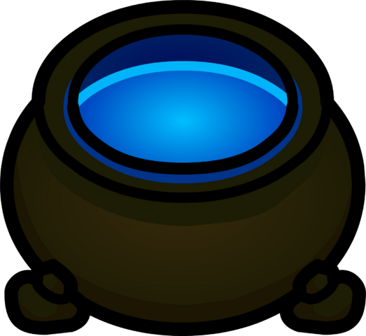 File:Glowing Cauldron IG 3.png