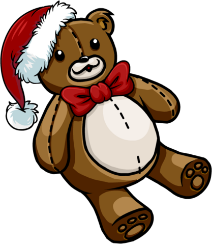 File:Holiday Teddy.png
