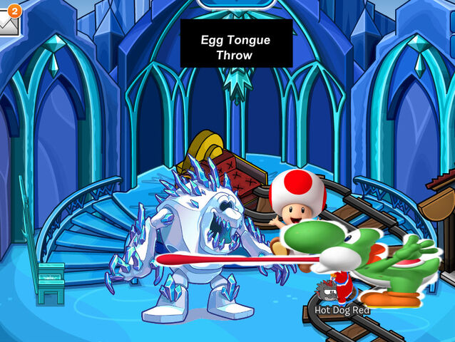 File:Scene 2 First Boss Fight.jpg