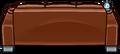 Brown Designer Couch sprite 018