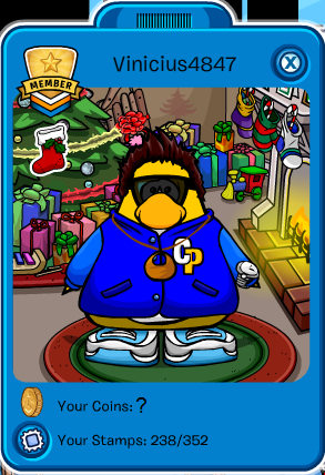 File:Card Penguin.png