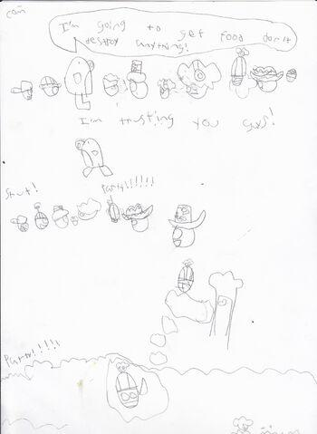 File:Comic part 1.jpg