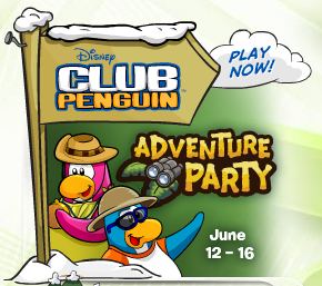 File:Cp adventure party.png