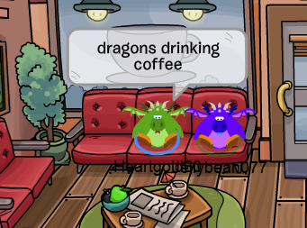 File:Dragonsdrinkingcoffee.png