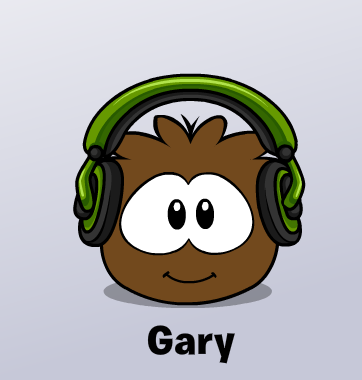 File:Gary the Puffle.png