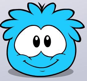 File:Happy Blue Puffle.jpg