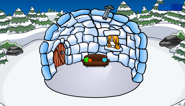 File:IwantPizza'sIgloo.png