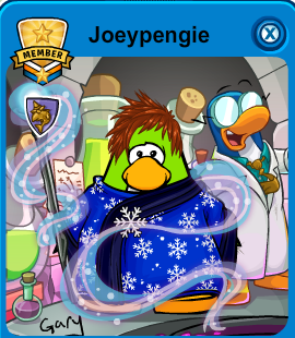File:JWPengie Player Cards - Medieval.png