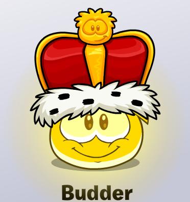 File:JWPuffles-Budder.png