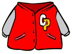 File:Red letterman Jacket Old Icon.PNG