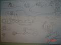 Thumbnail for version as of 20:59, November 18, 2009