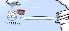 File:White Puffle Skate.png