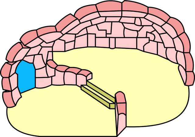 File:Candy Split Level Igloo (1).png