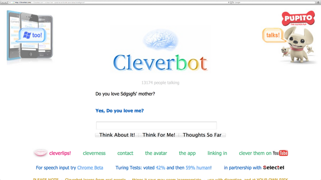 File:Cleverbot - Sdg.png