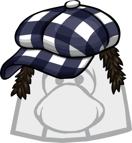 File:Clothing Icons 1262 Style 2013.png