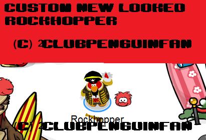 File:Customnewlookedrockhopper.png