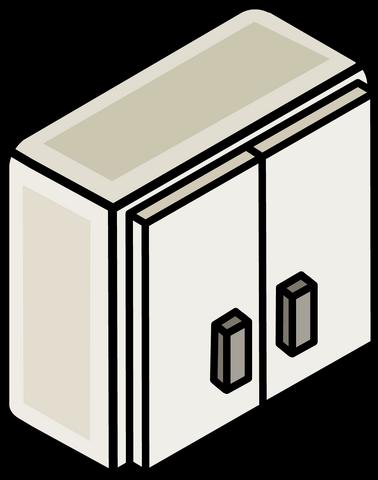 File:Furniture Sprites 2261 001.png