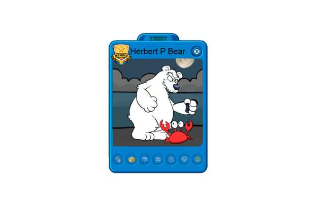 File:Herbert P Bear PC.png