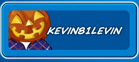 File:Kevin's Card.PNG