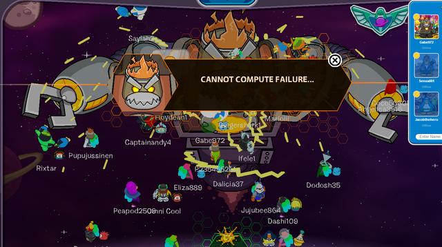 File:Malfunctionprotobot.png