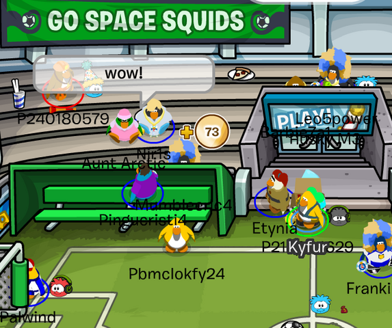File:PenguinCup-AuntArcticSpotted-5.png