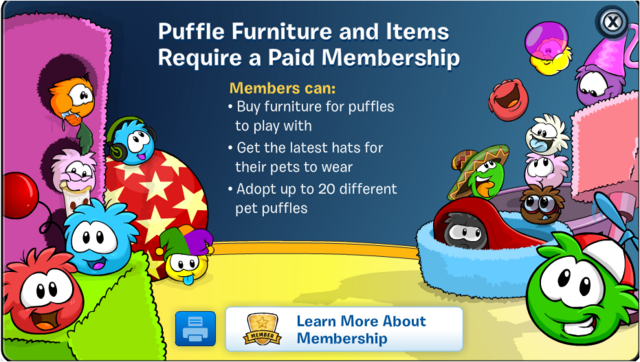 File:Puffle Furniture and Items Membership Error.png