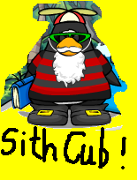 File:Sithcubposter.png