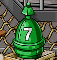 Thumbnail for version as of 02:40, February 1, 2015