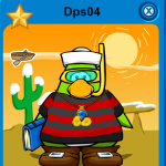 File:Dps04.png