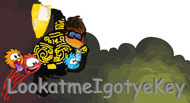File:LookatmeIgotaKey Medieval Custom.png