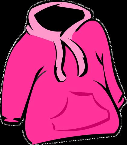 File:Old Pink Hoodie.png