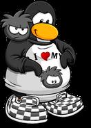 Penguin Style Feb 2011 5