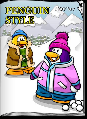 File:Penguin Style November 2007.png