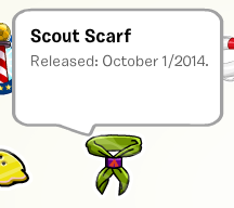 File:ScoutScarfStampBookLocated.PNG