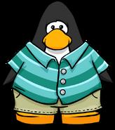 Seagreenoutfitplayercard