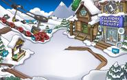 Ski Village 2015