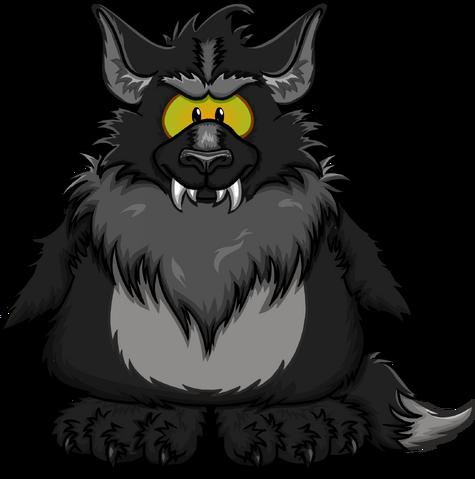 File:Werewolf 3.png