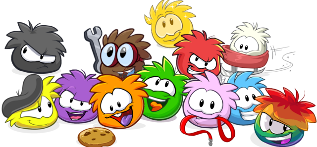 File:All Puffles 2013 w Gold Tans.png