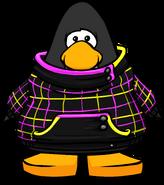 BetagridsweaterPC