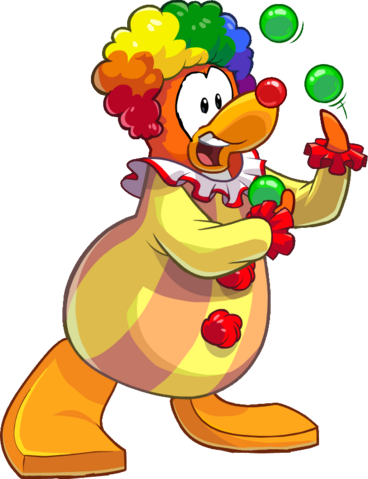 File:Clownsig.png