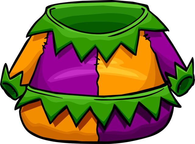 File:Court Jester clothing icon ID 762.png
