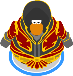 File:Crimson Plate Mail on a penguin in-game.PNG