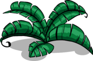 Jungle Fern sprite 002