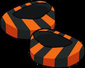 Licorice Shoes icon