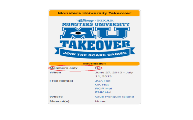 File:MU Takeover Is for Nonmembers, too.png