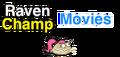 Thumbnail for version as of 01:10, September 16, 2012
