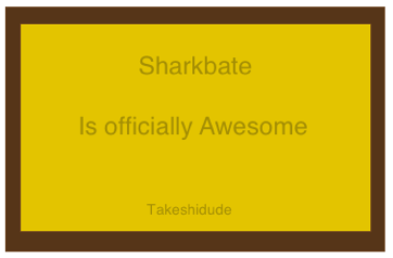 File:Shark is Awesome.png